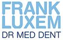 Dr. Frank Luxem
